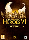 Might & Magic: Heroes VI - Gold Edition [Code Jeu PC - Uplay]