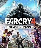 Far Cry 4 - Season Pass [PC Code - Uplay]