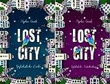 Lost City (Reihe in 2 Bänden)