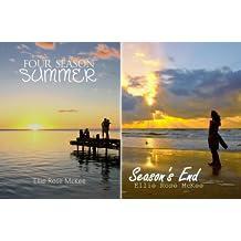 Summer Love (2 Book Series)