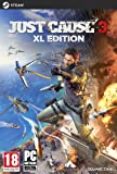 Just Cause 3 XL Edition [Code Jeu PC - Steam]