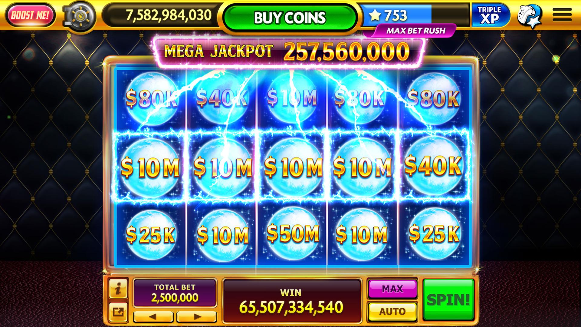 casino con deposito minimo 1 euro