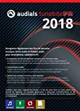 Audials Tunebite 2018 Premium