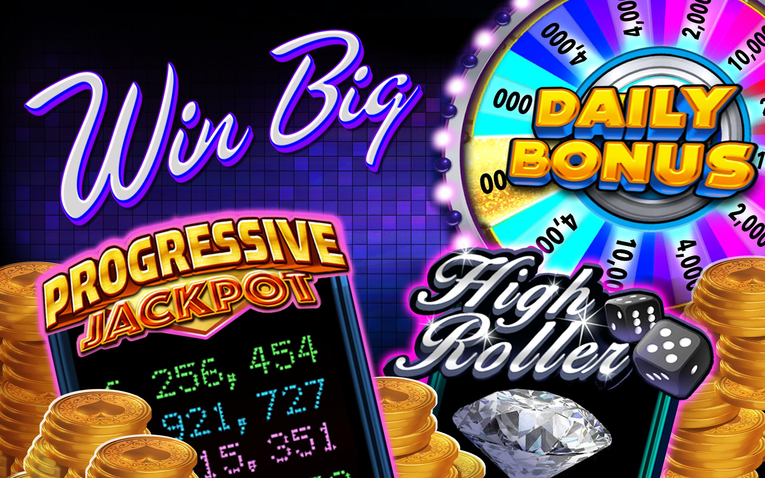 Vegas jackpot deals promotion code southwest