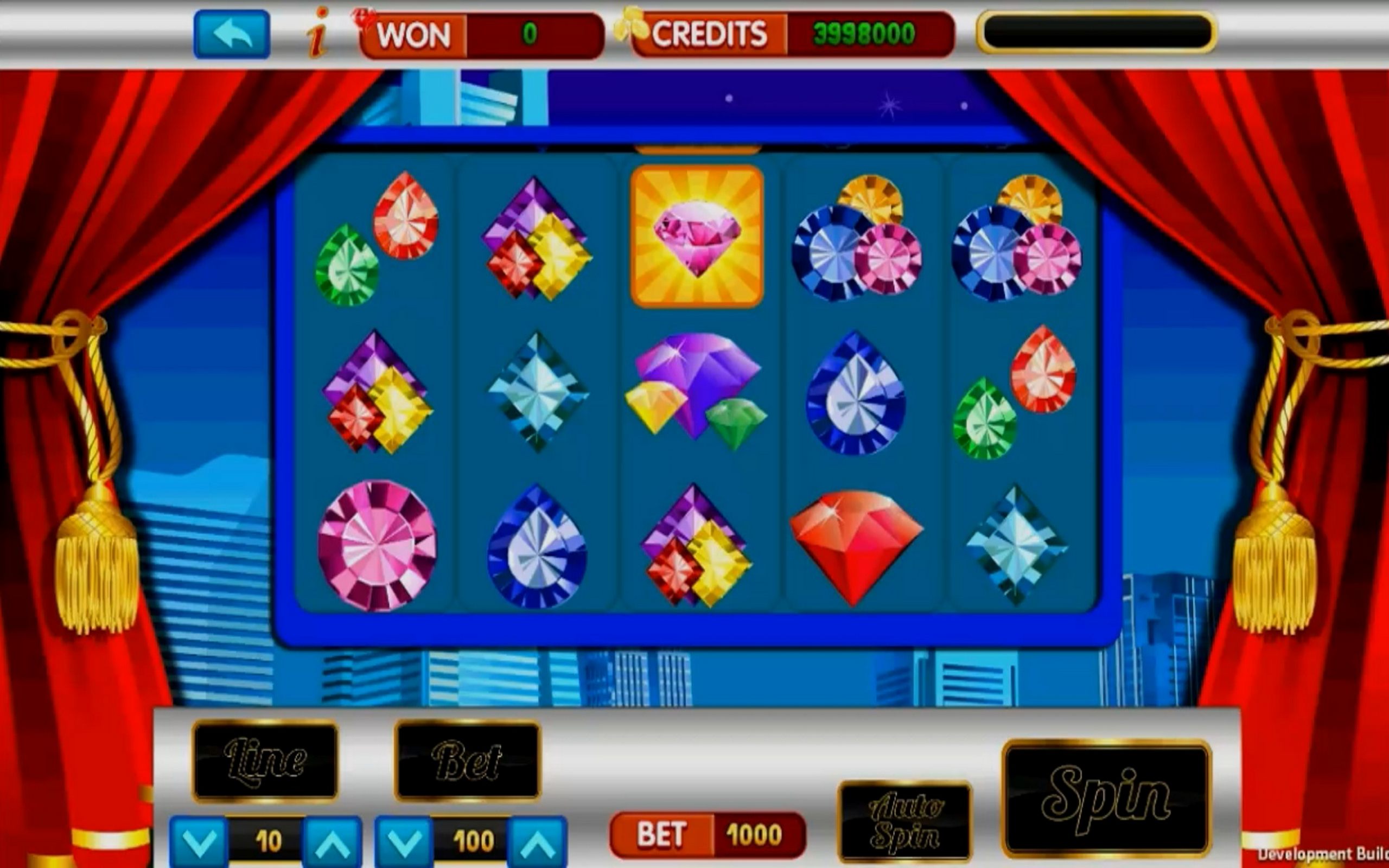 No deposit blackjack win real money