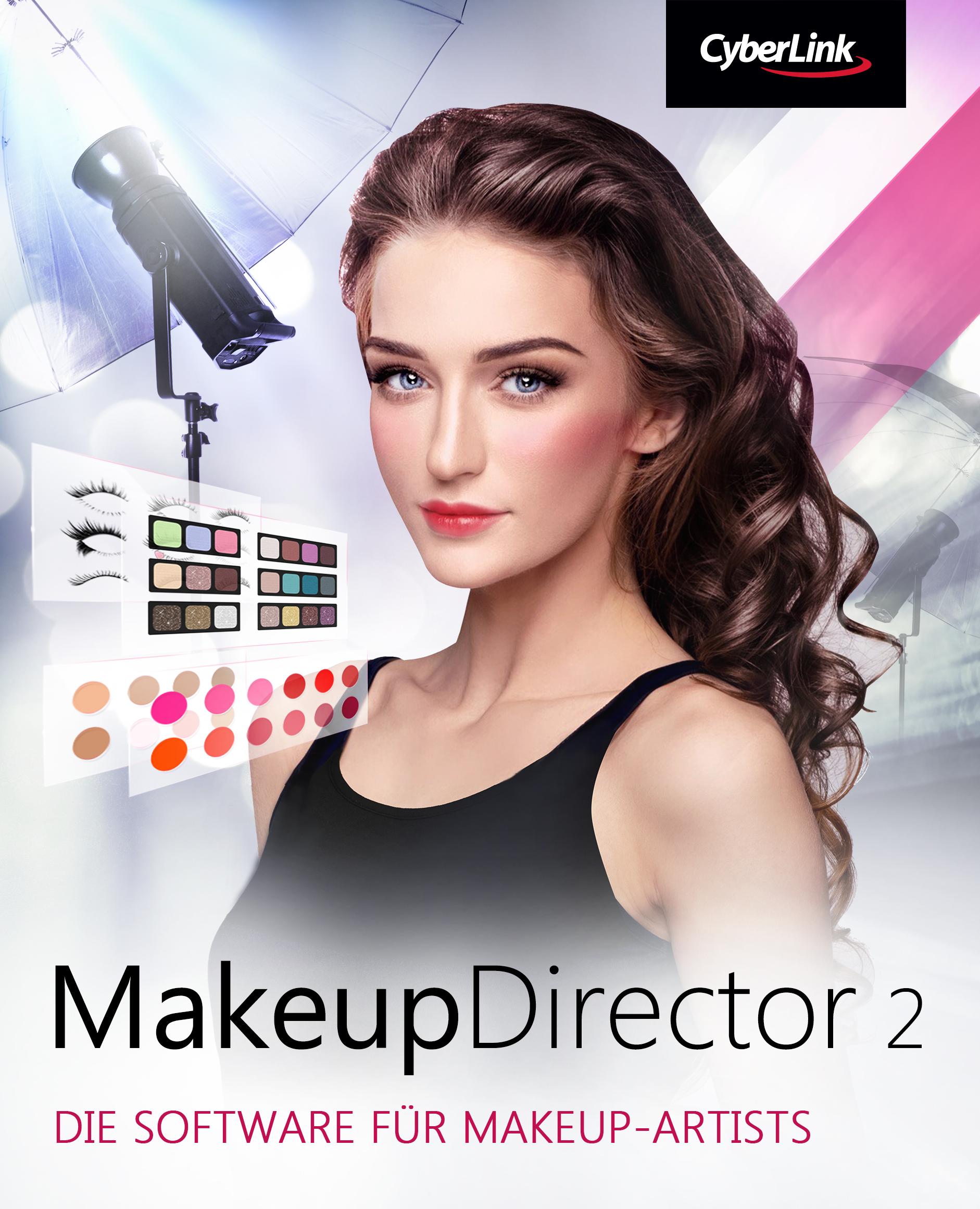 MakeupDirector 2 [Download]