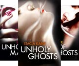 Unholy ghosts downside ghosts book 1 ebook stacia kane amazon downside ghosts 5 book series fandeluxe Document