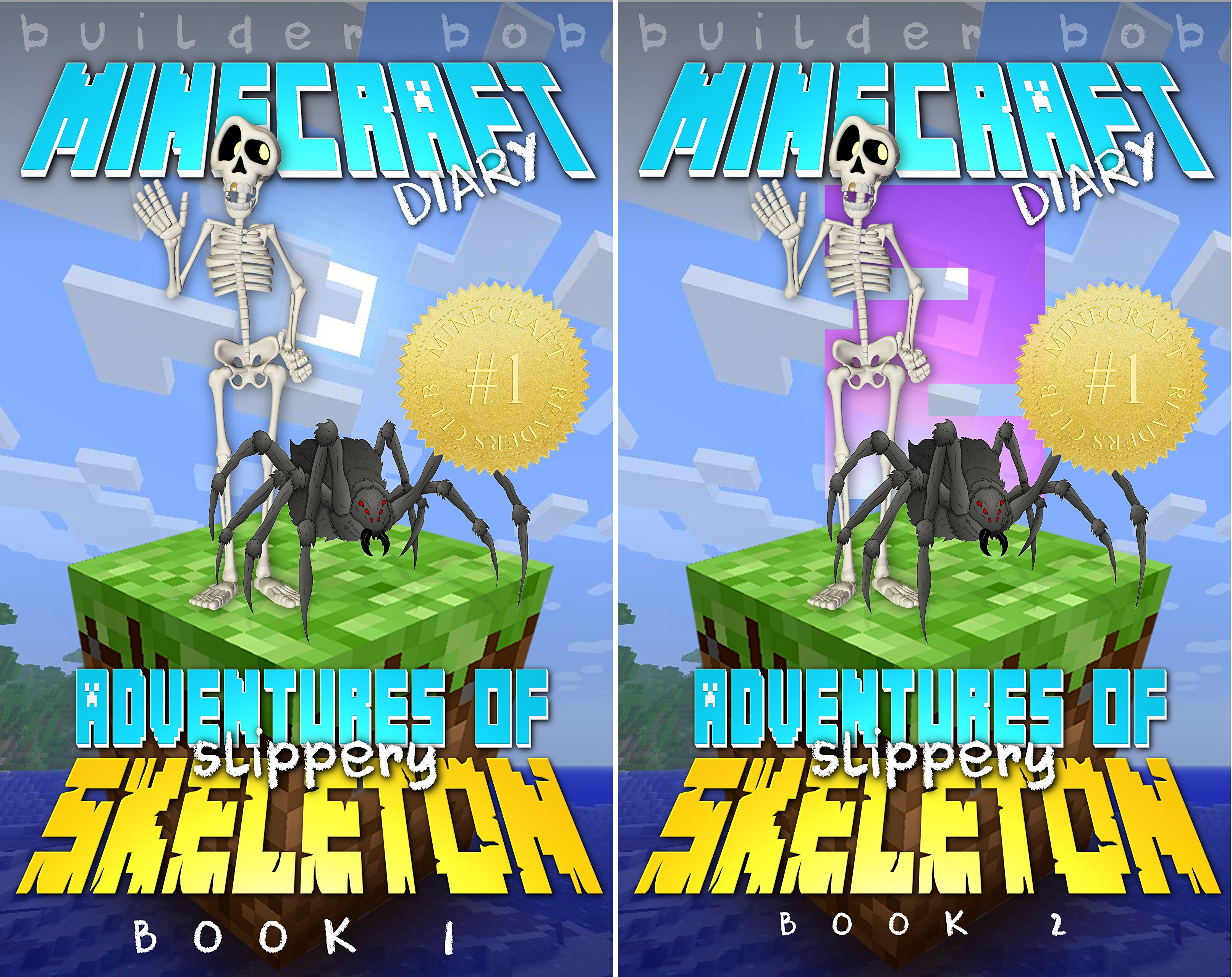 minecraft-diary-the-adventures-of-slippery-skeleton-2-book-series