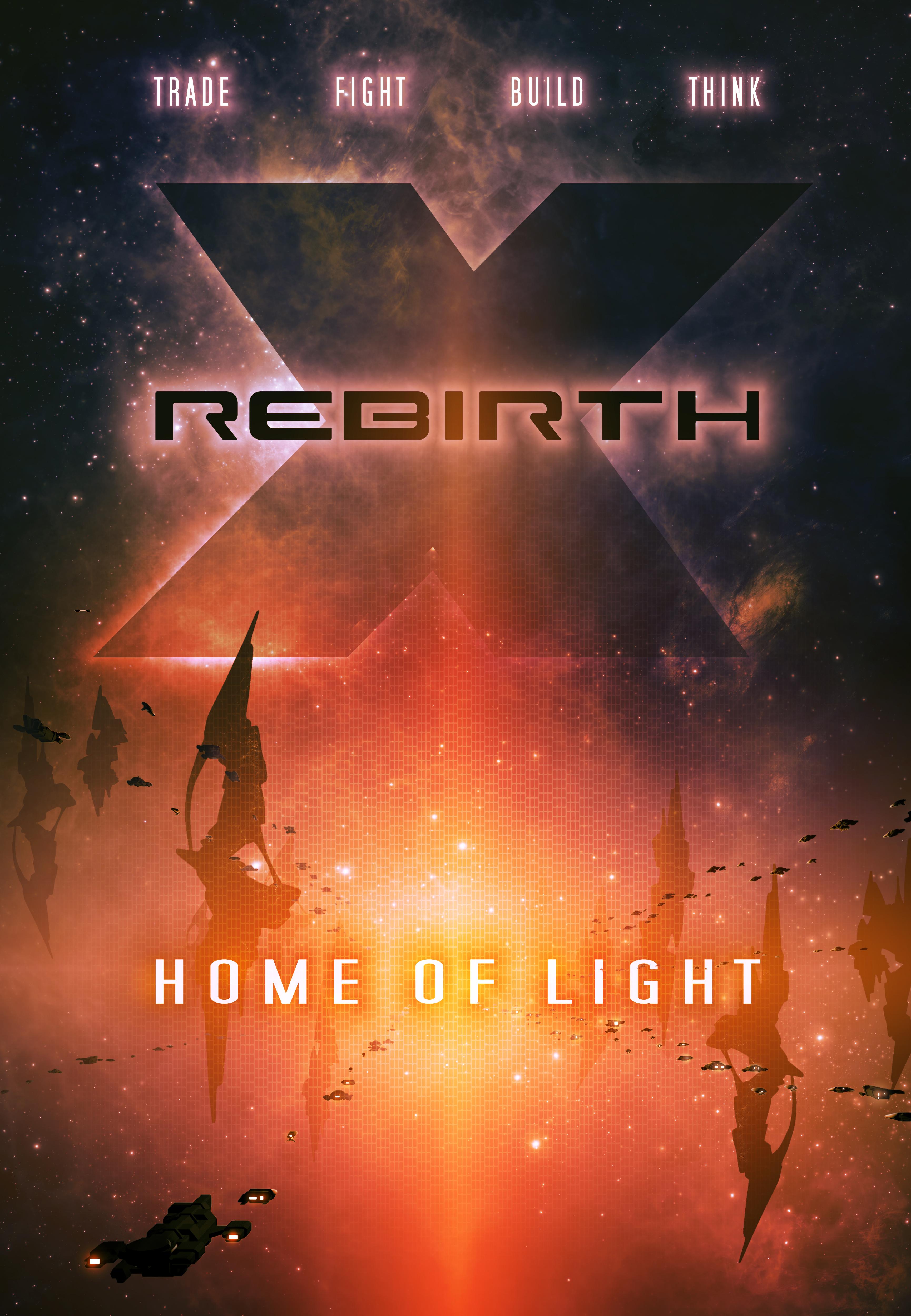 x-rebirth-home-of-light-code-jeu-pc-steam