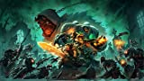 Battle-Chasers-Nightwar-PCMac-Code-Steam