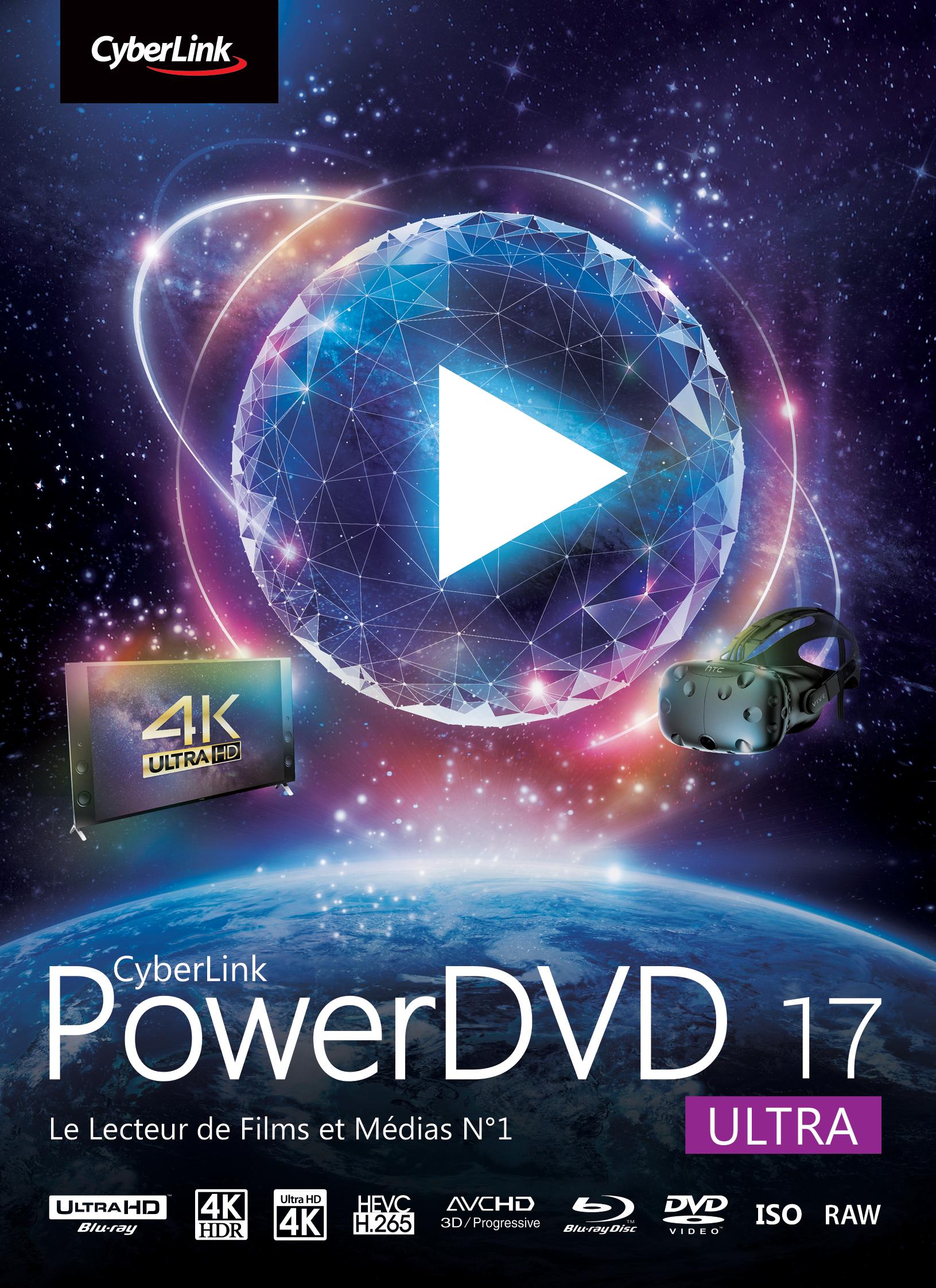 powerdvd-17-ultra-telechargement