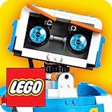 LEGO Boost -