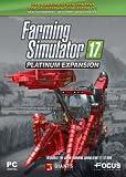 Farming Simulator 17 - Platinum Expansion PC [Download]