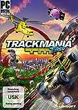 TrackMania Turbo [PC Code - Uplay]