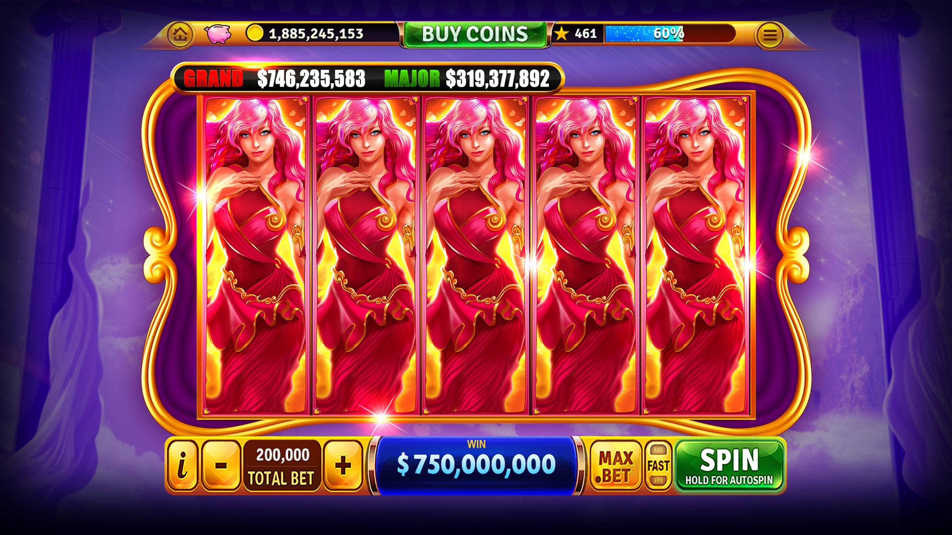 ovo casino auszahlungen