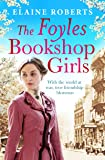 The Foyles Girls (3 Book Series)