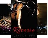 Reverie (3 Book Series)