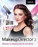 MakeupDirector 2 [Téléchargement]