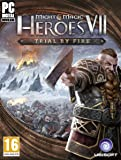 Might & Magic Heroes VII - Trial by Fire (Standalone Extension) [Code Jeu PC - Uplay]