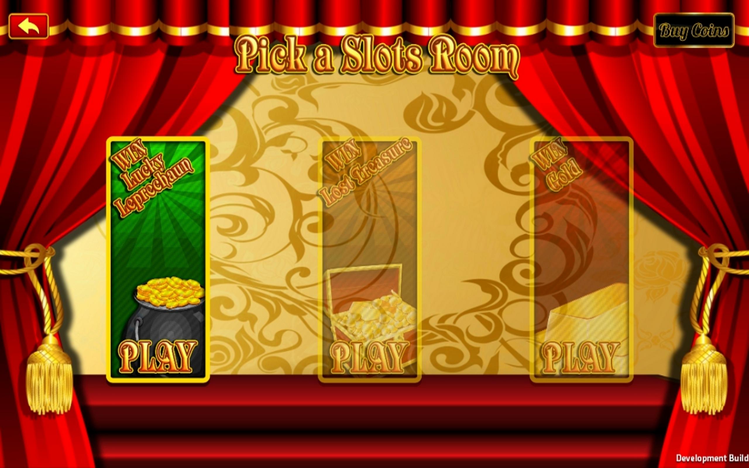 Golden nugget casino new orleans