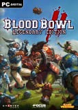 Blood Bowl 2 - Legendary Edition [PC/Mac Code - Steam]