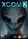 XCOM 2 - Mac [Steam Code]