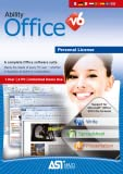 Ability Office 6 - 30 Day Free Trial [Download]