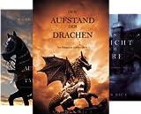 Von Königen Und Zauberern (Reihe in 6 Bänden)
