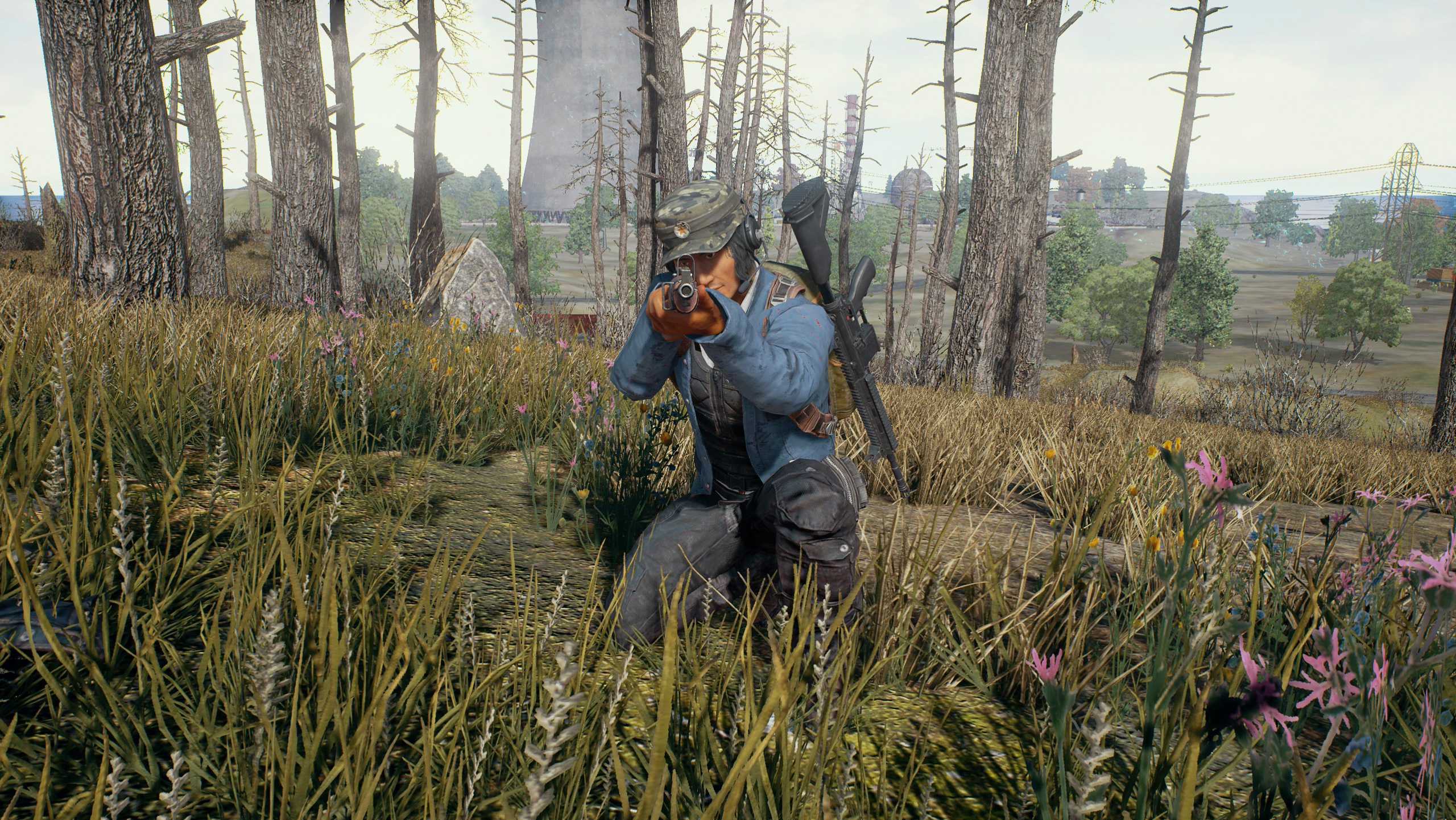 PLAYERUNKNOWN\'S BATTLEGROUNDS [PC Code – Steam] | lafeo.at shop 4 ...