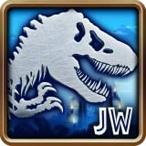 Jurassic World™: il gioco