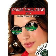 Poker Simulator 2017 [Download]