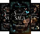 Sumpfloch-Saga-Sammelband (Reihe in 5 Bänden)