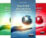 Die erste Menschheit (Reihe in 6 Bänden)