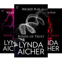 Wicked Play (7 Book Series)