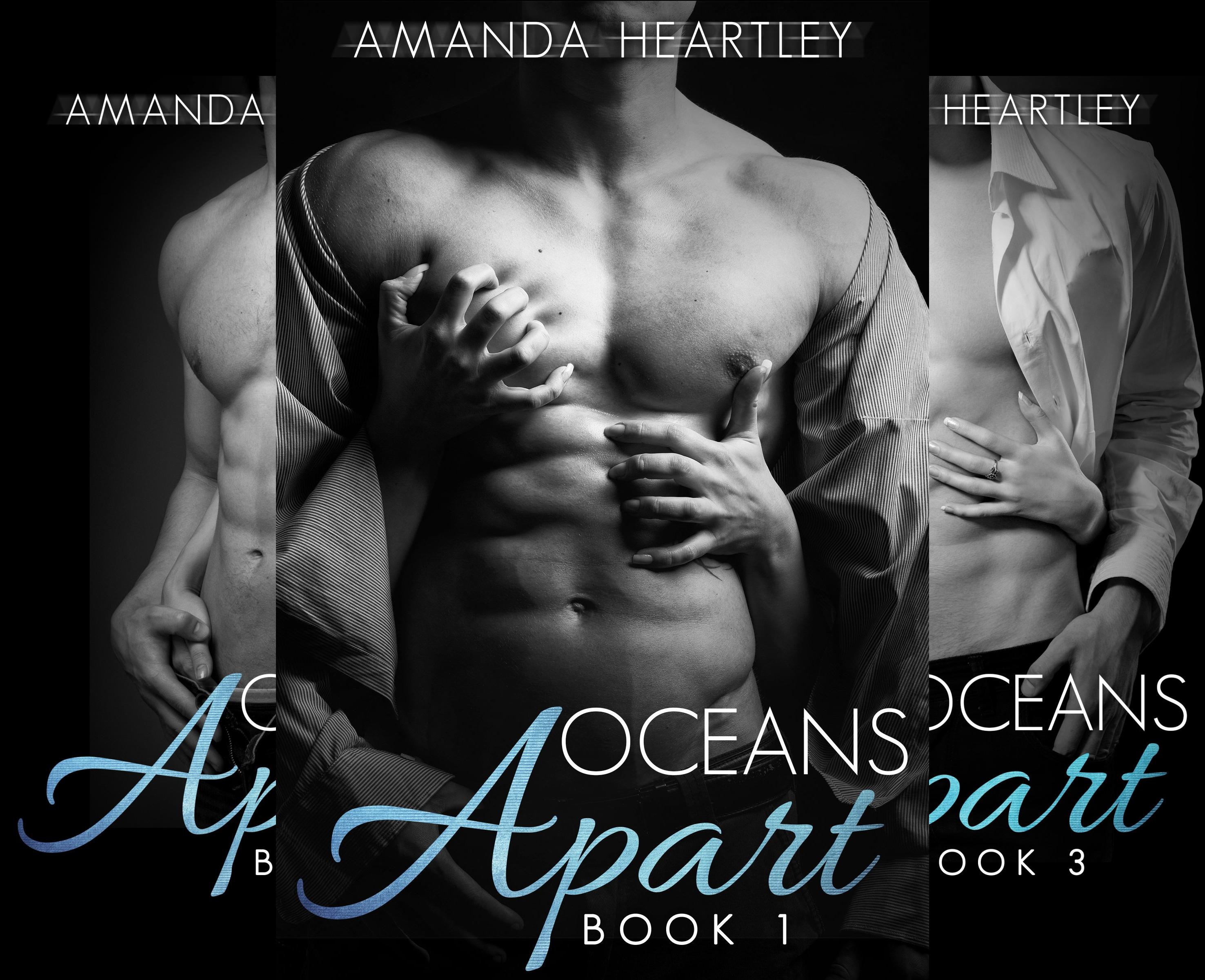 oceans-apart-6-book-series