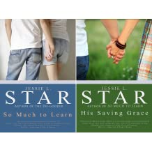 So Much to Learn (2 Book Series)