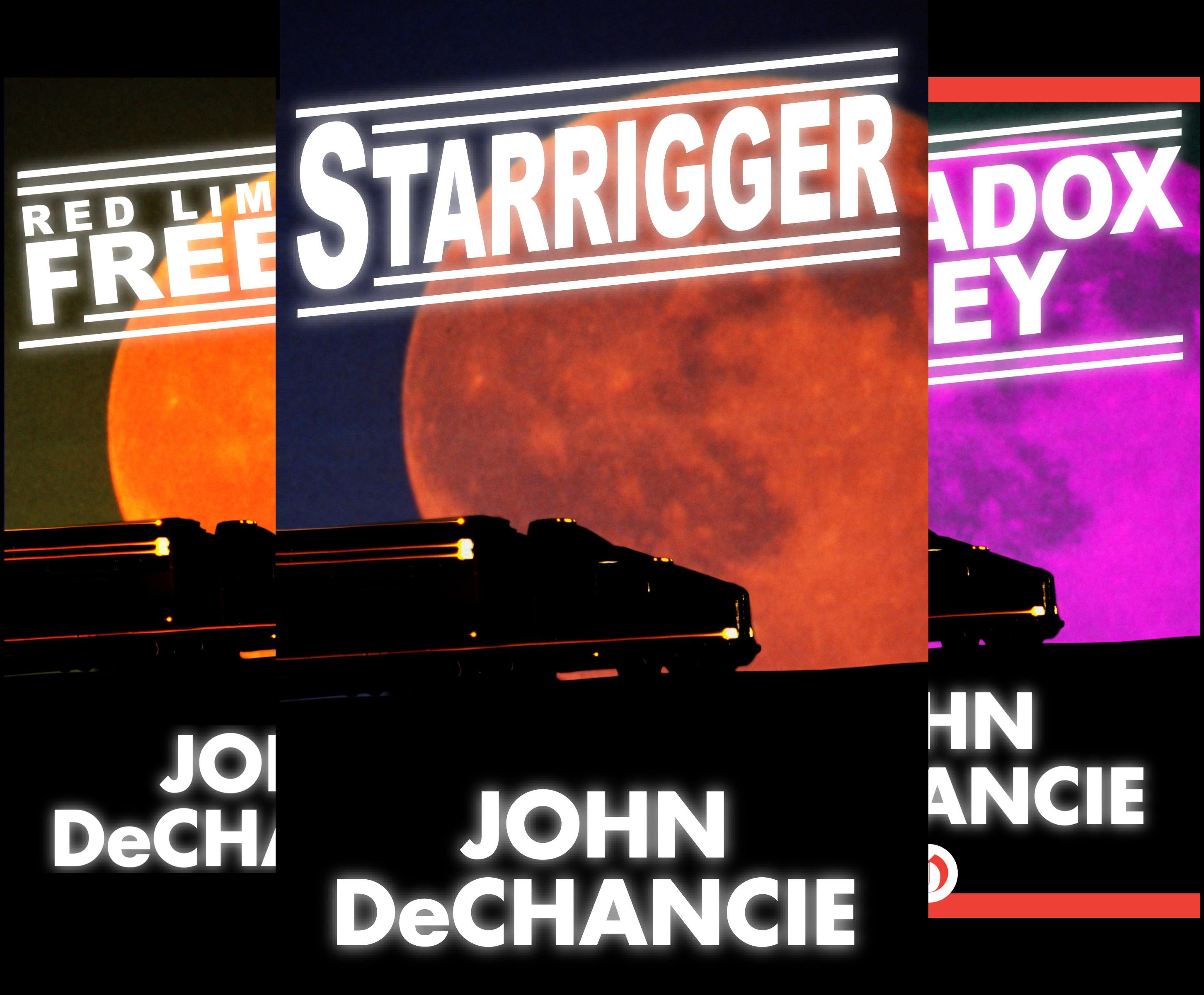skyway-3-book-series