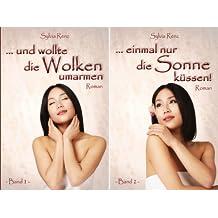 Jatis sonderbare Liebesgeschichte (Reihe in 2 Bänden)