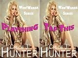 Wow!Woman Series (2 Book Series)