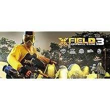 XField Paintball [PC Code - Steam]