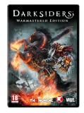 Darksiders: Warmastered Edition [PC Code - Steam]