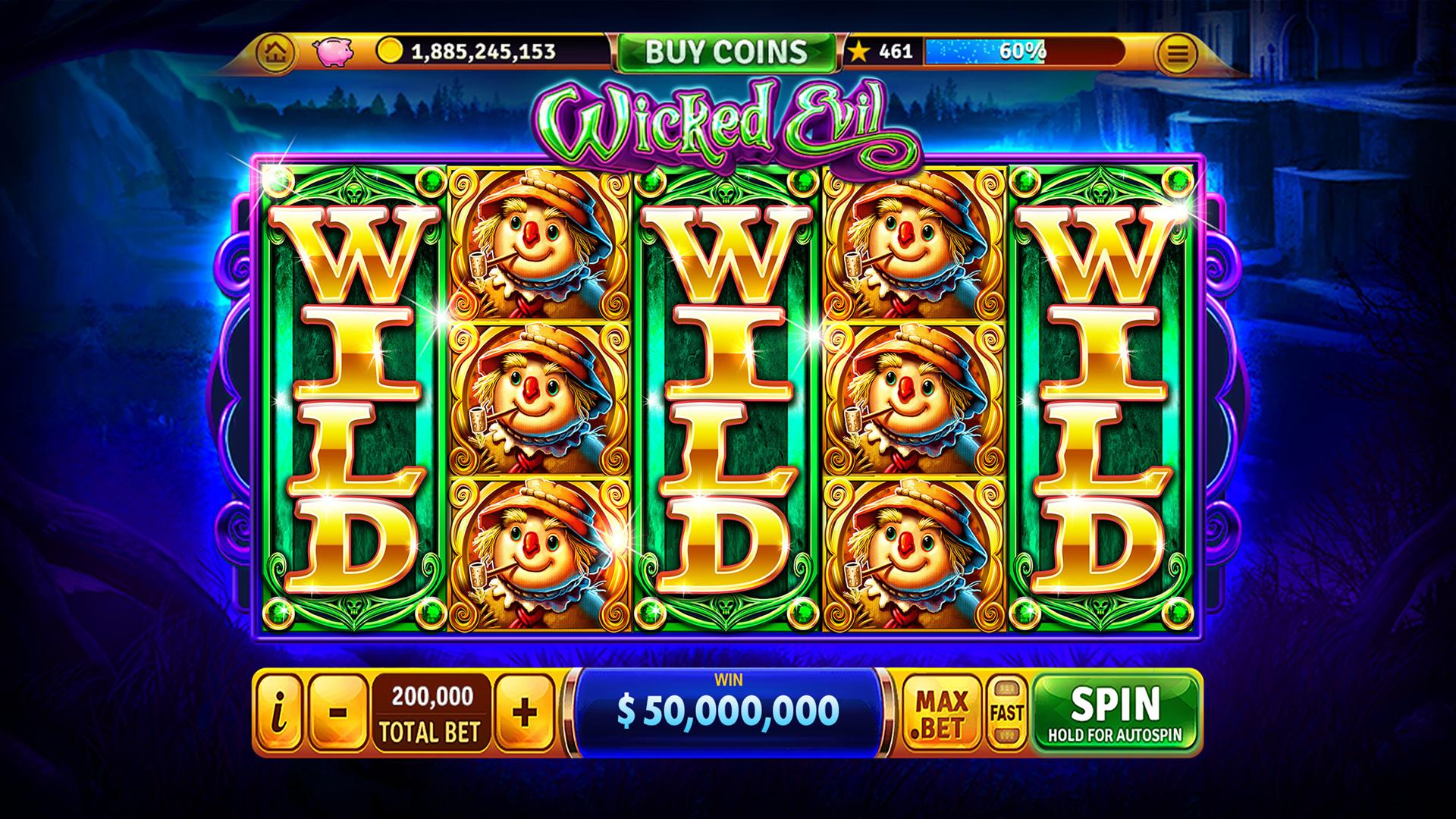lotto spielen paypal bezahlen