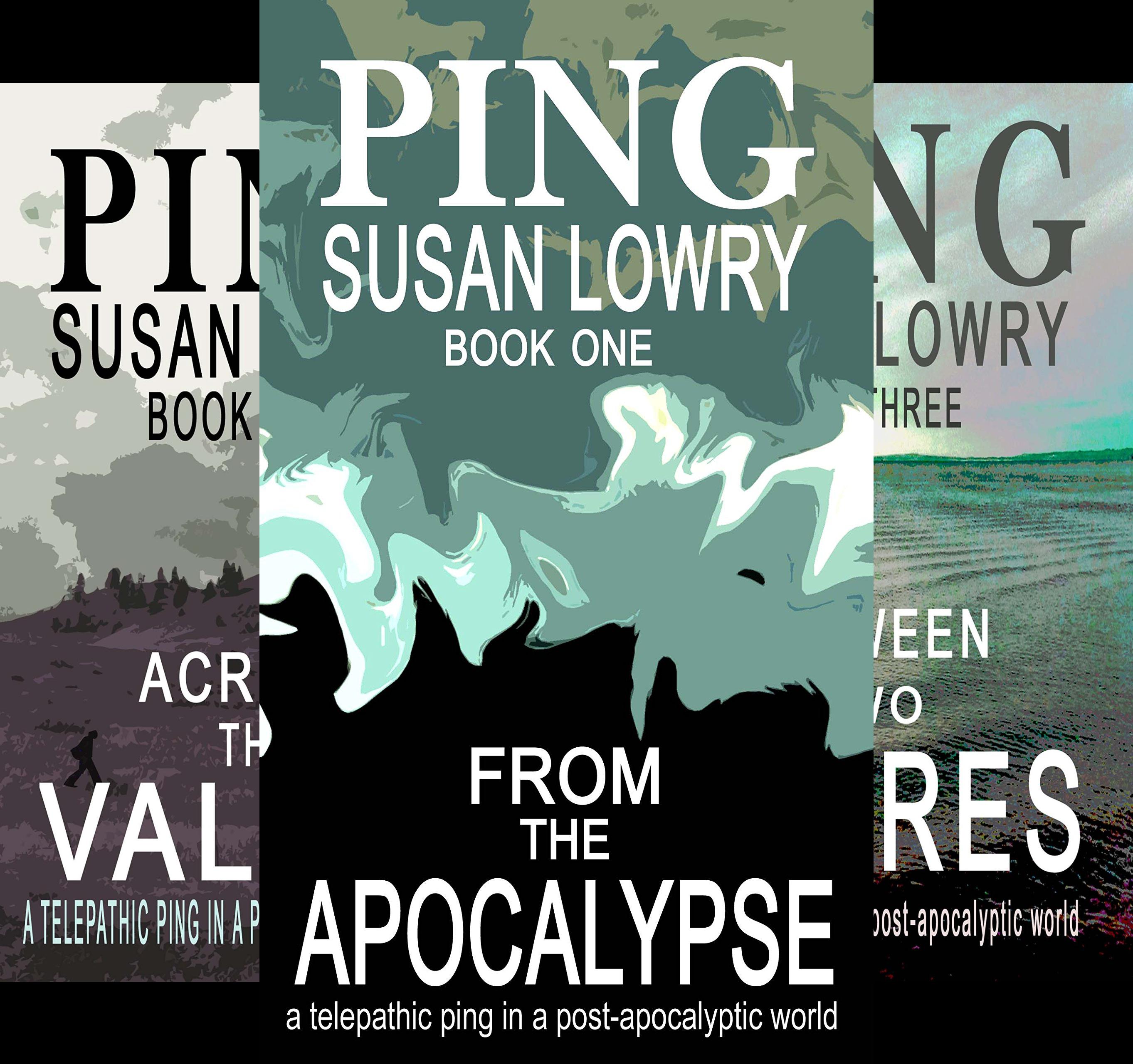 ping-3-book-series