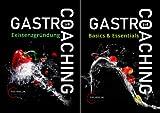 Gastro-Coach (Reihe in 2 Bänden)