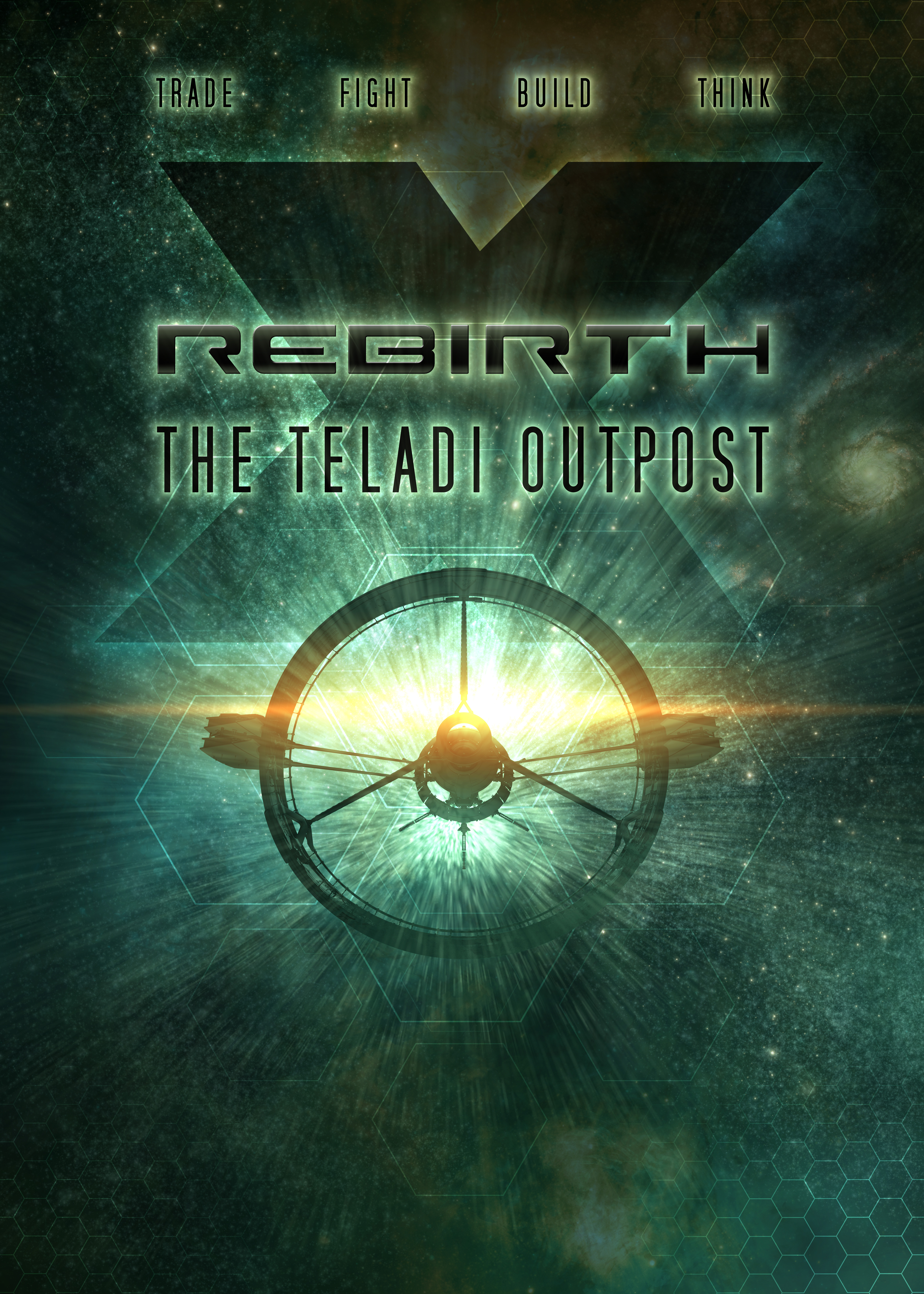 x-rebirth-the-teladi-outpost-pc-steam-code
