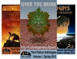 Third Flatiron Anthologies (19 Book Series)