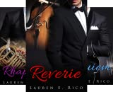 Reverie (3 Book Series)
