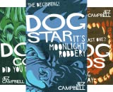 Dogstar (3 Book Series)