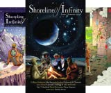 Shoreline of Infinity (10 Book Series)