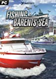 Fishing: Barents Sea [PC Code - Steam]